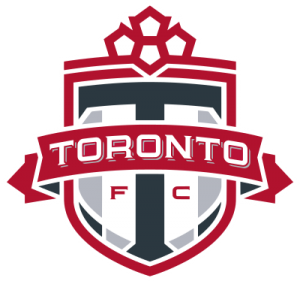 toronto fc logo 41 300x281 - Toronto FC Logo