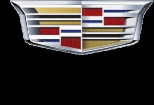cadillac logo 51 300x206 - Cadillac Logo