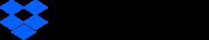 dropbox logo 41 300x58 - Dropbox Logo
