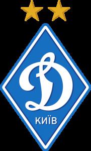 fc dynamo kyiv logo 51 181x300 - FC Dinamo de Kiev Logo