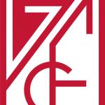 granada fc logo 41 150x150 - Granada CF Logo