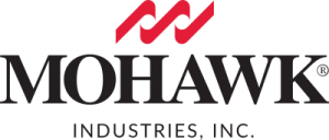 mohawk logo 51 300x128 - Mohawk Logo