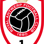 royal antwerp fc 41 150x150 - Royal Antwerp FC Logo