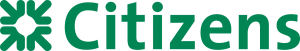 citizens logo 21 300x51 - Citizens Bank Logo