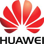 huawei logo 5 11 150x150 - Huawei Logo