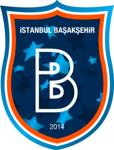 istanbul basaksehir logo 41 229x300 - Istanbul Basaksehir FC Logo