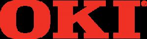 oki data logo 41 300x80 - OKI Logo
