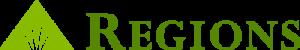 regions bank logo 41 300x50 - Regions Bank Logo