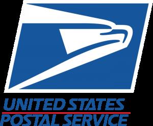united states postal service usps logo 51 300x247 - USPS Logo - United States Postal Service Logo