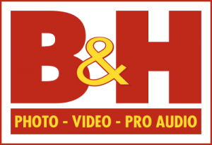 bh logo 42 300x205 - B&H Logo