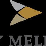 bny mellon logo 61 150x150 - BNY Mellon Logo