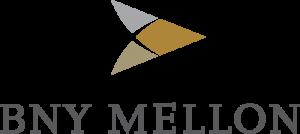 bny mellon logo 61 300x134 - BNY Mellon Logo