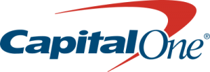 capital one logo 41 300x104 - Capital One Logo