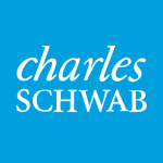 charles schwab logo 41 150x150 - Charles Schwab Logo