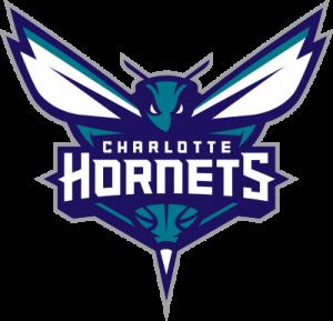 charlotte hornets logo 41 300x289 - Charlotte Hornets Logo