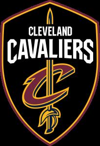 cleveland cavaliers logo 71 205x300 - Cleveland Cavaliers Logo
