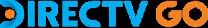 directvgo logo logo 41 300x41 - DirecTV Go Logo