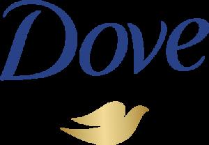 dove logo 41 300x208 - Dove Logo
