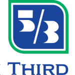 fifth third bank logo 51 150x150 - Fifth Third Bank Logo