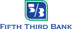 fifth third bank logo 51 300x120 - Fifth Third Bank Logo