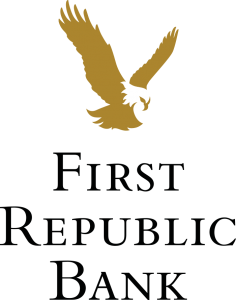 first republic bank logo 51 236x300 - First Republic Bank Logo