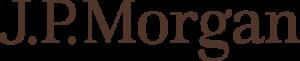 jp morgan logo 45 300x61 - J.P. Morgan Logo