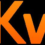 kwai logo 41 150x150 - Kwai Logo