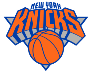 new york knicks logo 41 300x243 - New York Knicks Logo