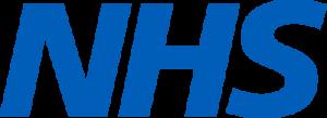 nhs logo 51 300x109 - NHS Logo - National Health Service Logo