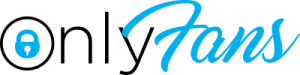 onlyfans logo 41 300x75 - OnlyFans Logo