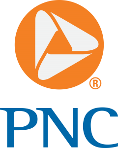 pnc bank logo 51 240x300 - PNC Bank Logo