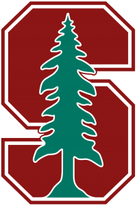 stanford university logo 51 200x300 - Universidad Stanford Logo