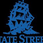 state street logo 41 150x150 - State Street Corporation Logo