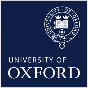 university of oxford logo 51 300x300 - Universidad de Oxford Logo