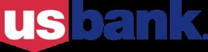us bank logo 41 300x75 - US Bank Logo