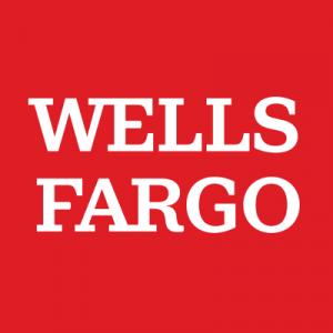 wells fargo logo 41 300x300 - Wells Fargo Logo