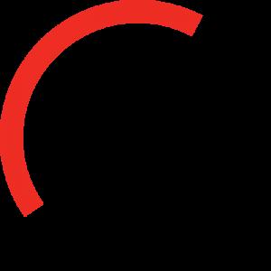 bellator mma logo 51 300x300 - Bellator MMA Logo