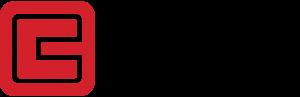 cathay bank logo 51 300x97 - Cathay Bank Logo