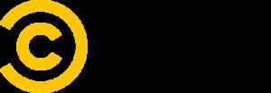 comedy central logo 51 300x103 - Comedy Central Logo