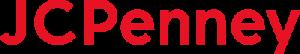jcpenney logo 41 300x54 - JCPenney Logo