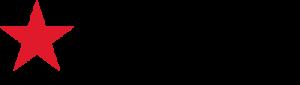 macys logo 41 300x85 - Macy's Logo