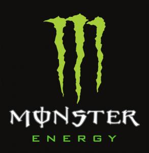 monster energy logo 41 293x300 - Monster Energy Logo