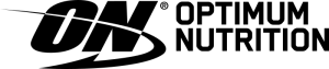optimum nutrition logo 41 300x63 - Optimum Nutrition Logo