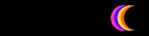 pluto tv logo 41 300x74 - Pluto TV Logo
