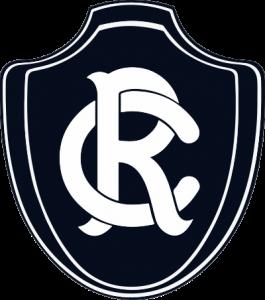 remo logo 4 11 265x300 - Remo Logo