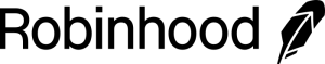 robinhood logo 51 300x59 - Robinhood Logo