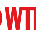 showtime logo 51 150x150 - SHOWTIME Logo