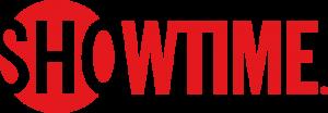 showtime logo 51 300x104 - SHOWTIME Logo
