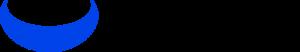 webull logo 41 300x52 - Webull Logo