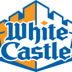 white castle logo 41 150x150 - White Castle Logo